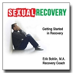 Session 1: Getting Started in Recovery