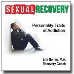 Personality Traits of Addiction